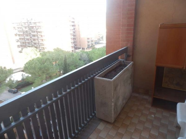 Appartamento in affitto a Perugia, Cortonese, Arredato, 45 mq - Foto 2