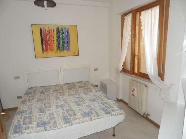 Appartamento in affitto a Perugia, Cortonese, Arredato, 45 mq - Foto 5