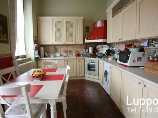 Appartamento in vendita a Siena, 152 mq - Foto 8
