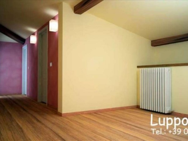 Appartamento in vendita a Siena, 152 mq - Foto 2