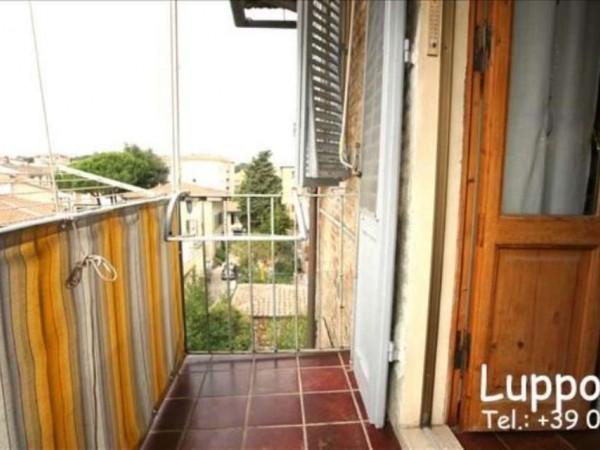 Appartamento in vendita a Siena, 152 mq - Foto 5