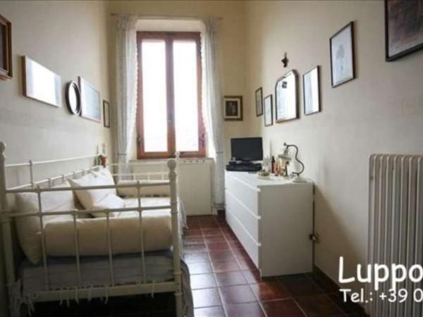 Appartamento in vendita a Siena, 152 mq - Foto 10