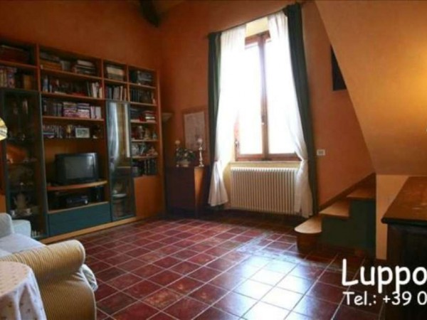 Appartamento in vendita a Siena, 152 mq - Foto 15