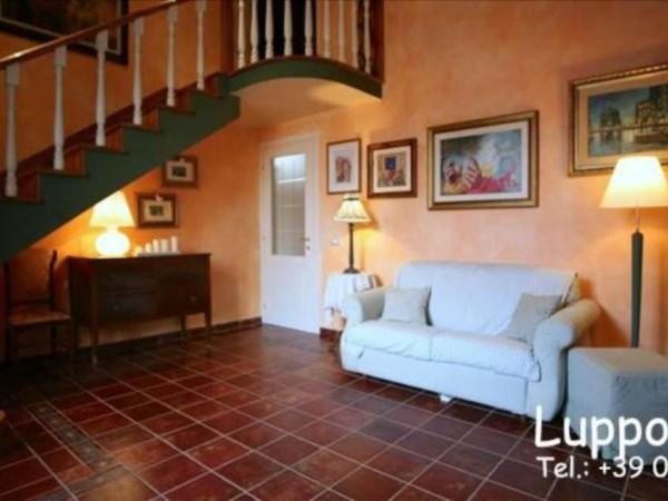 Appartamento in vendita a Siena, 152 mq - Foto 18