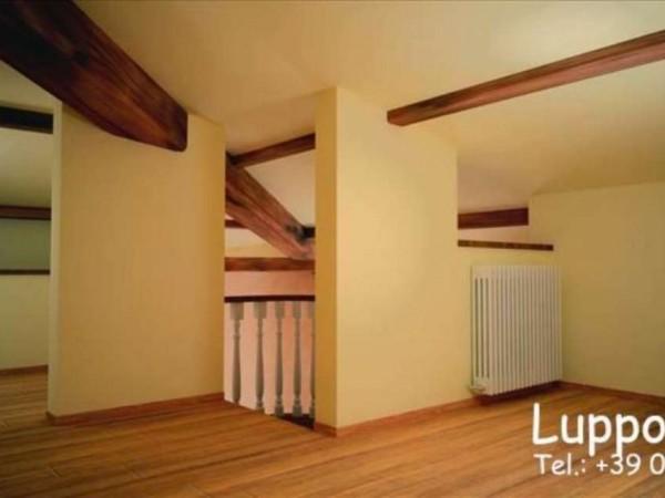 Appartamento in vendita a Siena, 152 mq - Foto 3