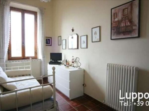 Appartamento in vendita a Siena, 152 mq - Foto 9