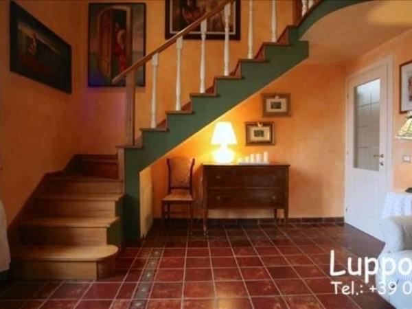 Appartamento in vendita a Siena, 152 mq - Foto 13