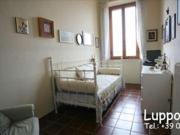 Appartamento in vendita a Siena, 152 mq - Foto 11