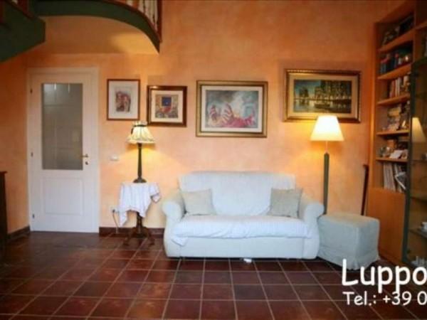 Appartamento in vendita a Siena, 152 mq - Foto 12