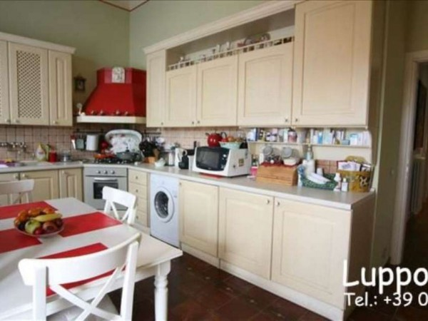 Appartamento in vendita a Siena, 152 mq - Foto 7