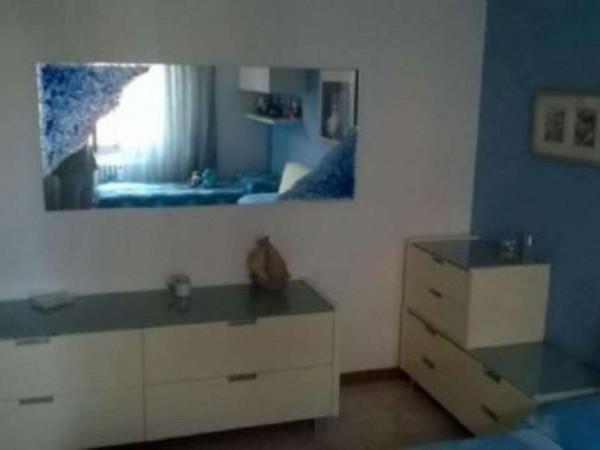 Appartamento in vendita a Rho, San Giovanni, 65 mq - Foto 6
