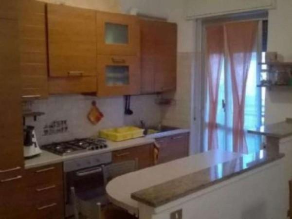 Appartamento in vendita a Rho, San Giovanni, 65 mq - Foto 10