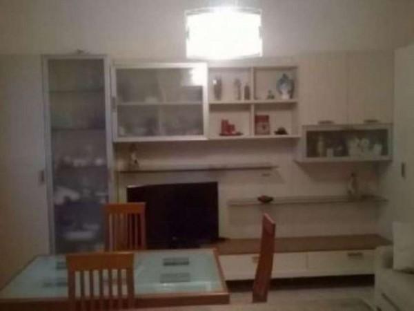 Appartamento in vendita a Rho, San Giovanni, 65 mq - Foto 12
