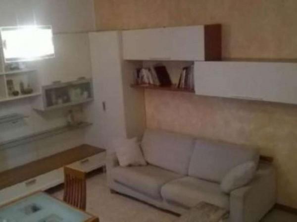 Appartamento in vendita a Rho, San Giovanni, 65 mq - Foto 13
