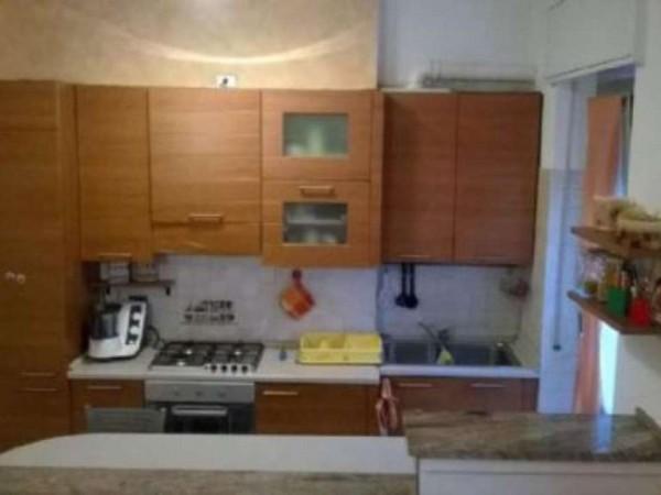 Appartamento in vendita a Rho, San Giovanni, 65 mq - Foto 11