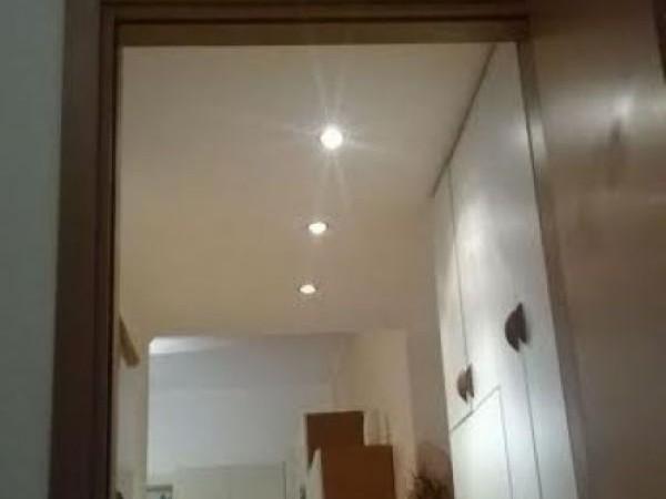 Appartamento in vendita a Rho, San Giovanni, 65 mq - Foto 8