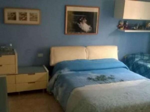 Appartamento in vendita a Rho, San Giovanni, 65 mq - Foto 7