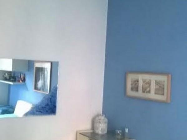 Appartamento in vendita a Rho, San Giovanni, 65 mq - Foto 2