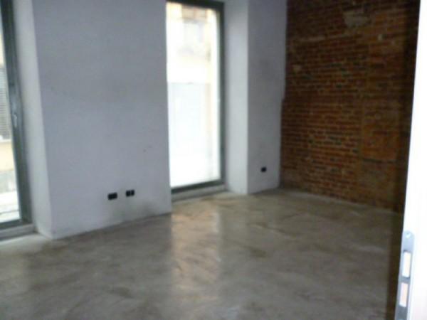 Appartamento in affitto a Asti, Centro, 100 mq - Foto 4