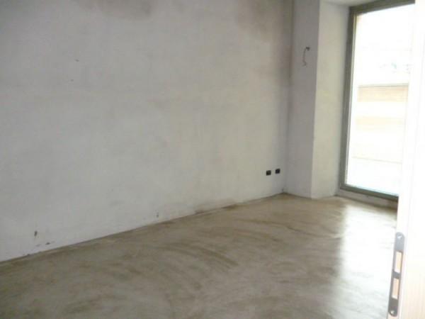 Appartamento in affitto a Asti, Centro, 100 mq - Foto 6