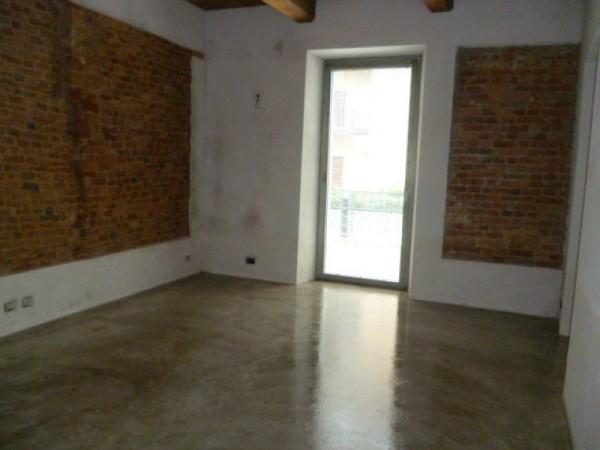 Appartamento in affitto a Asti, Centro, 100 mq - Foto 8