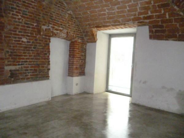 Appartamento in affitto a Asti, Centro, 100 mq - Foto 13