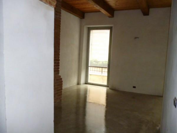 Appartamento in affitto a Asti, Centro, 100 mq - Foto 11