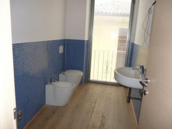 Appartamento in affitto a Asti, Centro, 100 mq - Foto 2