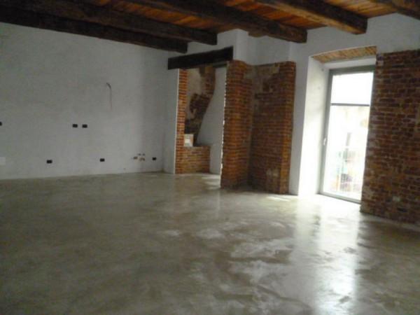 Appartamento in affitto a Asti, Centro, 100 mq - Foto 7