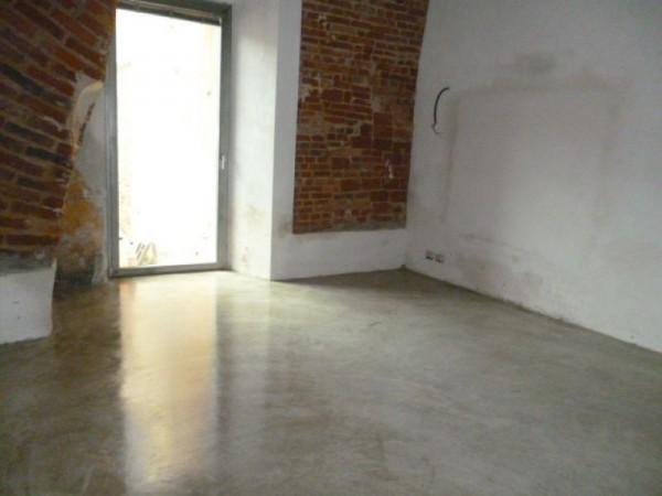 Appartamento in affitto a Asti, Centro, 100 mq - Foto 9