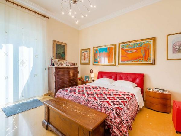 Appartamento in vendita a Otranto, Centro, 145 mq - Foto 9