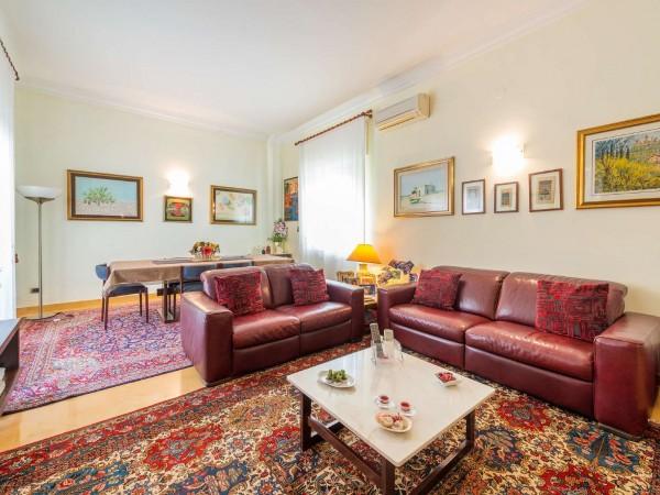 Appartamento in vendita a Otranto, Centro, 145 mq - Foto 4