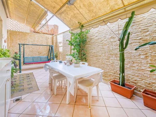 Appartamento in vendita a Otranto, Centro, 145 mq - Foto 14