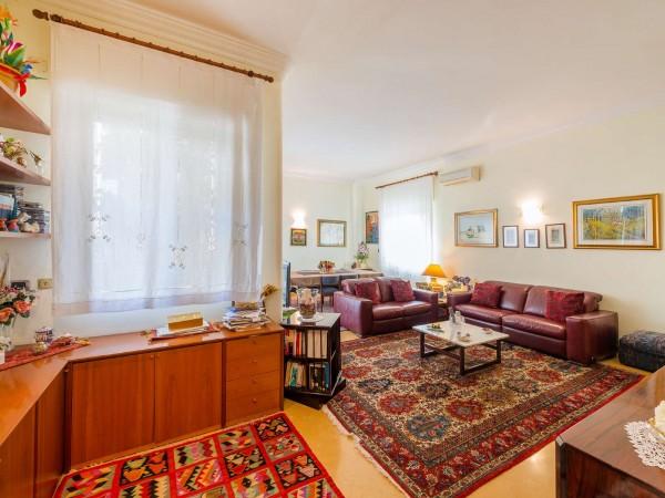 Appartamento in vendita a Otranto, Centro, 145 mq - Foto 3