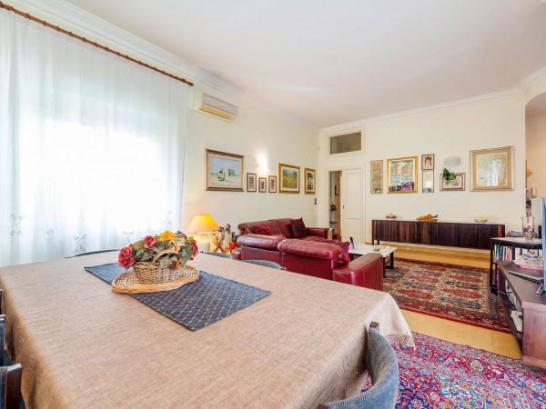 Appartamento in vendita a Otranto, Centro, 145 mq - Foto 5