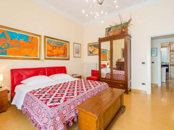 Appartamento in vendita a Otranto, Centro, 145 mq - Foto 10
