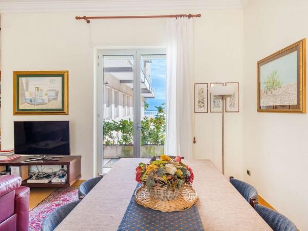 Appartamento in vendita a Otranto, Centro, 145 mq - Foto 6