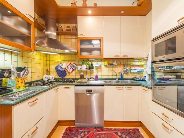 Appartamento in vendita a Otranto, Centro, 145 mq - Foto 13