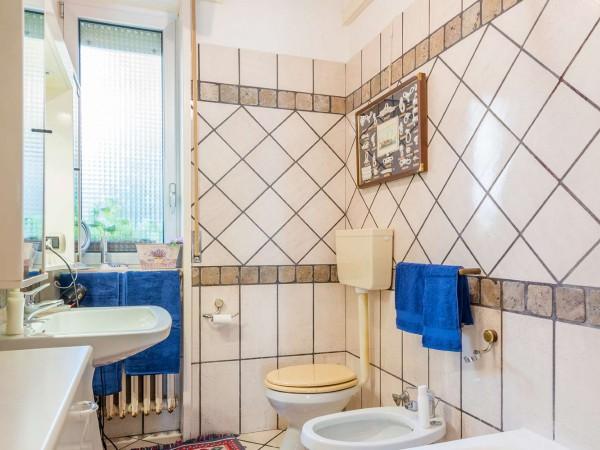 Appartamento in vendita a Otranto, Centro, 145 mq - Foto 11