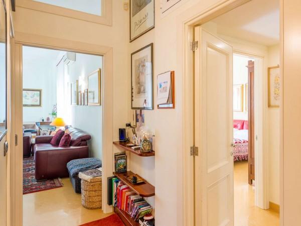 Appartamento in vendita a Otranto, Centro, 145 mq - Foto 15