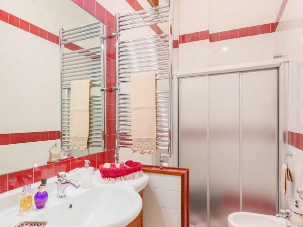 Appartamento in vendita a Otranto, Centro, 145 mq - Foto 8