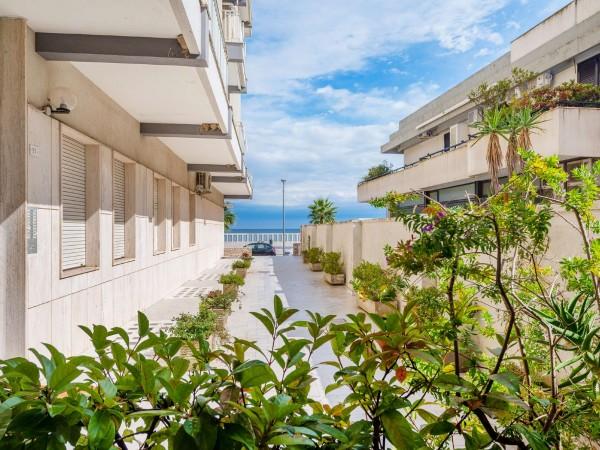 Appartamento in vendita a Otranto, Centro, 145 mq - Foto 7