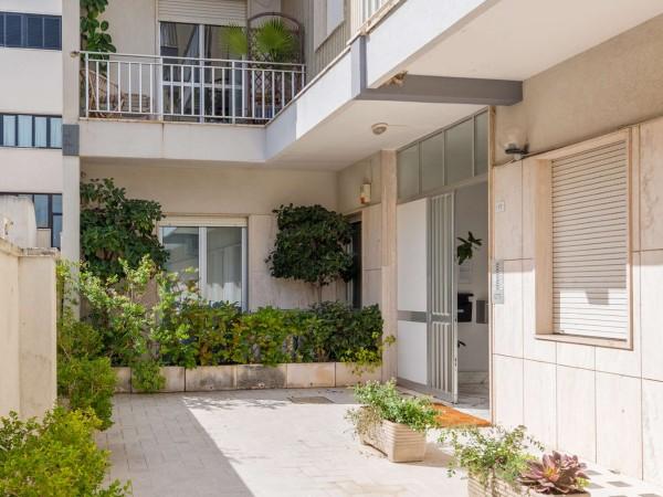 Appartamento in vendita a Otranto, Centro, 145 mq - Foto 16
