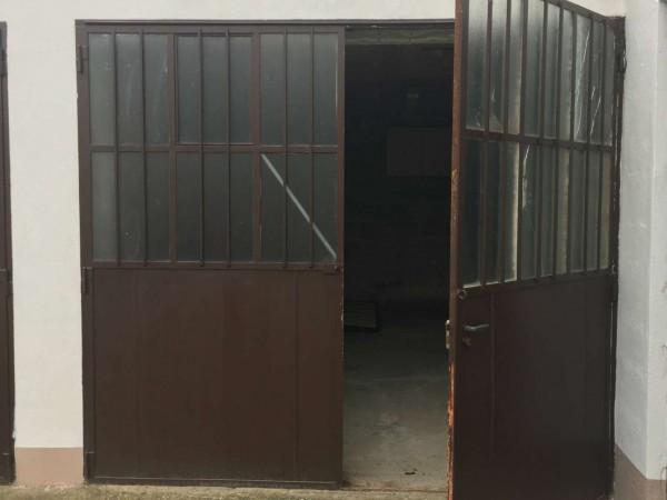 Appartamento in affitto a Castagnole Monferrato, Centro Paese, 75 mq - Foto 12