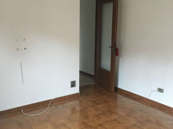 Appartamento in affitto a Castagnole Monferrato, Centro Paese, 75 mq - Foto 4