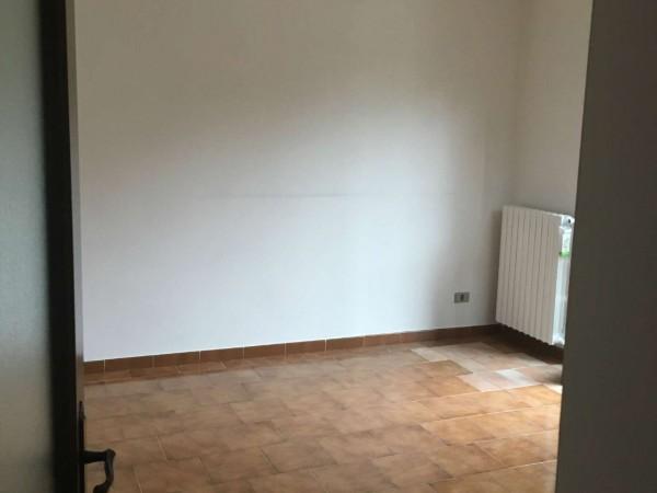 Appartamento in affitto a Castagnole Monferrato, Centro Paese, 75 mq - Foto 6