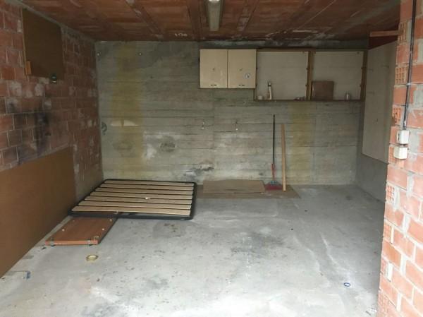Appartamento in affitto a Castagnole Monferrato, Centro Paese, 75 mq - Foto 11
