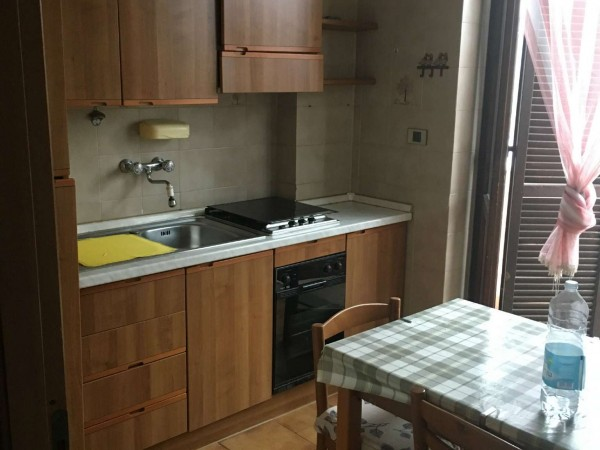 Appartamento in affitto a Castagnole Monferrato, Centro Paese, 75 mq - Foto 18