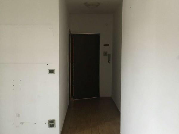 Appartamento in affitto a Castagnole Monferrato, Centro Paese, 75 mq - Foto 17
