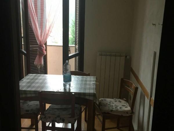 Appartamento in affitto a Castagnole Monferrato, Centro Paese, 75 mq - Foto 2